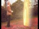 «Гвен Джонс, ученица Мерлина» на Teen TV!