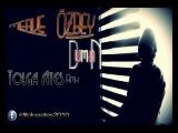 Merve Özbey - Duman ( Tolga Ates Re-mix)