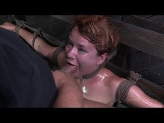Sexuallybroken - september 02, 2013 - claire robbins - matt williams
