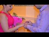 «свадьба » под музыку Dj DAV & Nicolae Guta si Sorina - Nunta - Свадьба (молдавская, свадебная, плясовая) . Picrolla