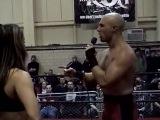 (WWE.my1.ru) ROH Final Battle 28.12.2002 - Simply Luscious vs. Alexis Laree (Mickie James)