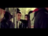 Aziz Rajabiy - Orzularim (Yangi uzbek klip 2013) HD (Uzbfilm.RU