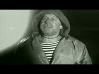 Профессор Лебединский - Я убью тебя, лодочник