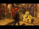 AP.9 - Daddy Is A Gangster. J-Cruz ft Scoobz