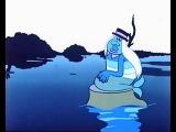Мультфильм «Летучий корабль» Союзмультфильм, 1979