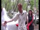 моя свадьба. часть 1