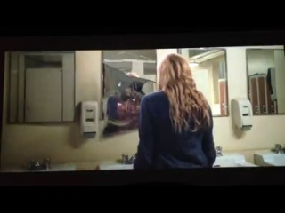 CARRIE - Featurette - High Quality