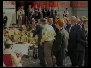 Сергей Беляков - Чечня в огне, здесь не Афган....mp4