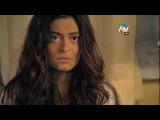 ATV-NOV-19-02-2014-GABRIELA-parte-3_ATV.mp4