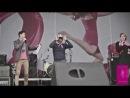 Salsa Record 2013 in Maydan from Sals Club Kiev