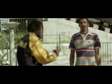 Duke Dumont feat. A*M*E - Need U (100%)
