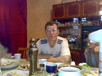 Буланов Василий