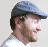 Дмитрий Гутерман