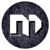 Mycast.ru