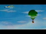 CBStories - How High Is The Sky