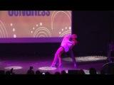 Factoria de Baile XIII Congress