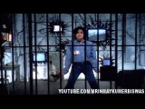 They Dont Care About Us - Michael Jackson (Prison Version)