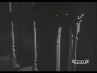 Homecoming (1948) - (2/8)