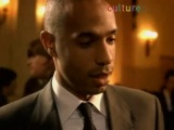 Thierry Henry -