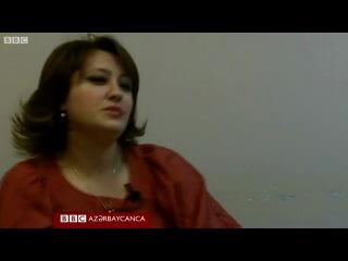 Roma Papası üçün skripka çalan azərbaycanlı qız