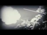 Мотор-Роллер - И вновь продолжается бой (Первый отряд)