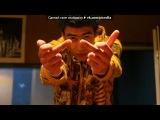 «Sencho» под музыку Sencho RL - 4 Diak (prod by MK Music). Picrolla