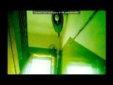Ваши приколы #1 под музыку НоГГано (Баста) и Гуф - Чайный Пьяница (2010). Picrolla
