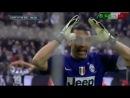 Juventus 3-0 Siena