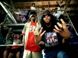 Trick Daddy Feat Twista &amp Lil' John - Let's Go