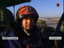 Командиры эскадрилий ЦВО приступили к тренировочным полетам
