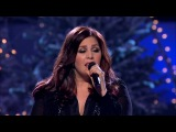 Lady Antebellum - The first Noel (On This Winter's Night)