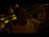 Sensation 2013 - Mr. White, Kaiserdisco (2300-030)
