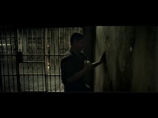 Рейд 2 / The Raid 2: Berandal (тизер)