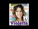 «Со стены Виолетта | 1 сезон | 2 сезон | смотреть» под музыку Violetta cast   - Ser Mejor ( OST  виолетта). Picrolla