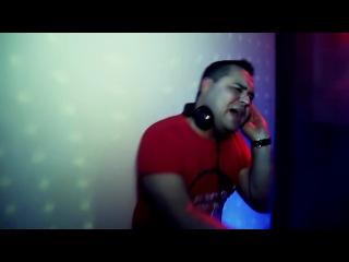 MC RISHAT NEO & DJ ALI