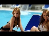 TWiiNS ft. Carlprit - Boys Boys Boys (2010 клип HD 720).720