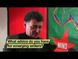 BBC - Writersroom - Writersroom interviewsSteven Moffat