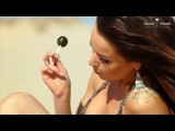 Hazel feat. Lunar - Give me the stars (Official Video) 1080p.mp4
