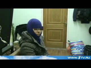 Как кавказцы используют славянок и русских татарок