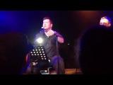 Samsas Traum - Der Junge Lebt Im Brunnen (Marburg 21.12.13)