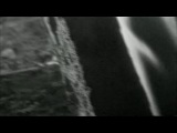 Наутилус Помпилиус - 'Крылья' (СТАРЫЙ КЛИП! НОСТАЛЬГИЯ! 90-е)
