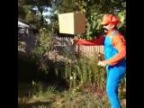 интересные видео у меня на странице Марио
