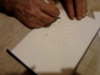 Как мы делали ЭТО 2 оспенникова