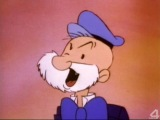 Попай (мф) | Popeye The Sailor Man