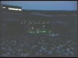 Технология - Концерт 29.06.1991