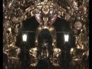 Chùa Trúc Lâm Kharkov 17-08-2013 - Kính Mừng Đại lễ Vu Lan PL. 2557 - DL. 2013 - p4