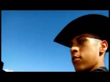 Los Cuates de Sinaloa - Negro y Azul (The Ballad Of Heisenberg)
