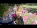 «школа» под музыку КаринаКатя=♥ - Лучшая подруга. зай, ты моя самая самая лучшая подружка, я тебя очень сильно люблю и скучаю. - Спасибо тебе за то что ты у меня есть ты самая лучшая моя подруга, и это счастье что ты у меня есть=Лена я не представляю чтобы я делала без тебя=Ты у меня самая лучшая,самая классная,красивая и добрая=Будь счастлива моя дорогая подруга!Прости.