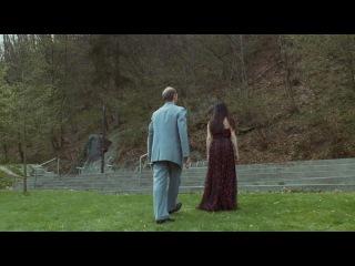 Падение (отрывок из фильма