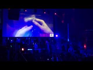 Swagga music / вечер памяти лёвы twice